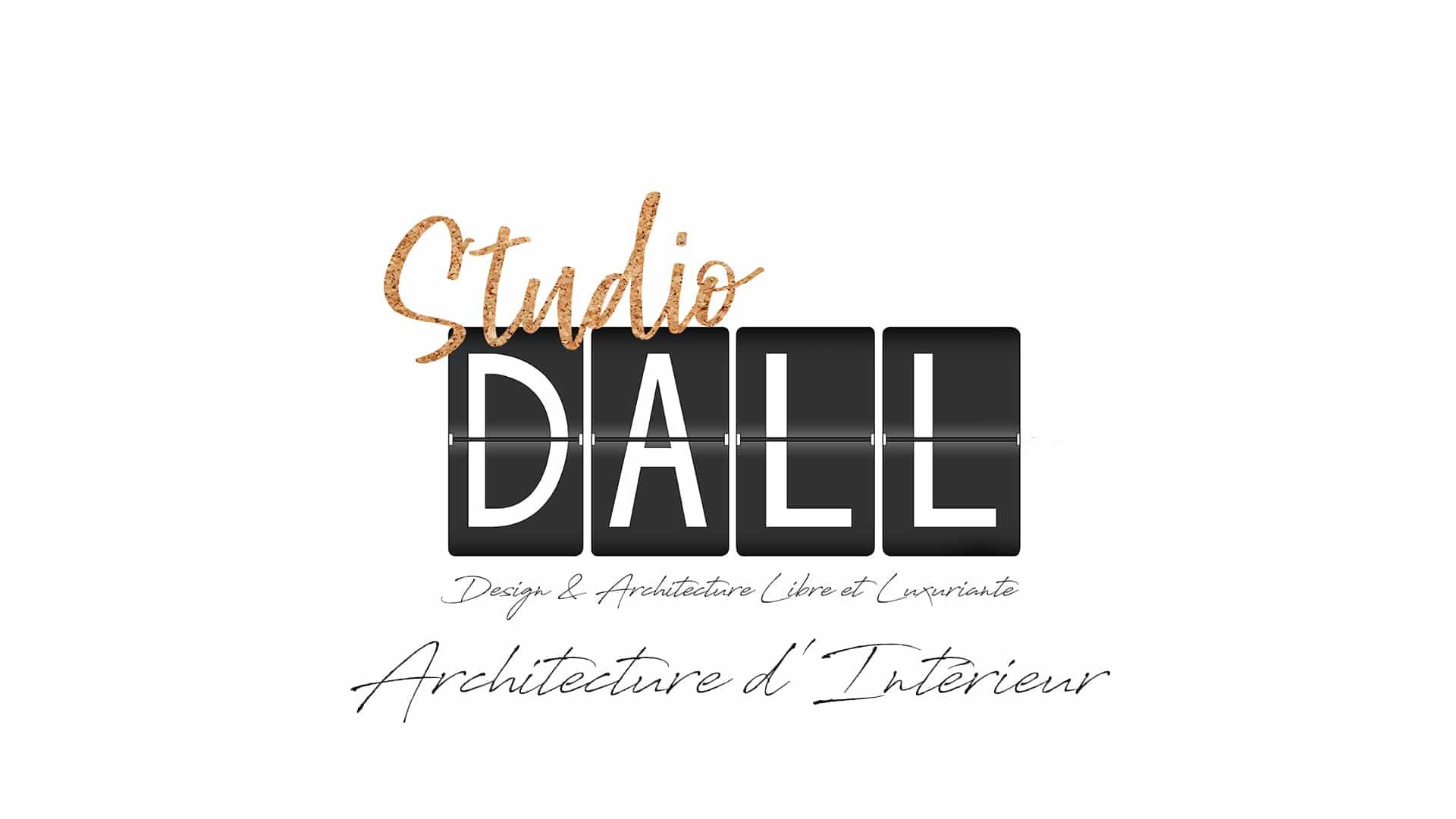 Studio DALL